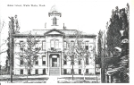 Baker school (date unknown)
