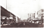 Main Street (date unknown)