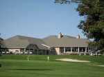 WW Country Club Golf Course