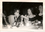 Kappa Ki Senior Banquet June 59