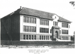 Jefferson school (date unknown)